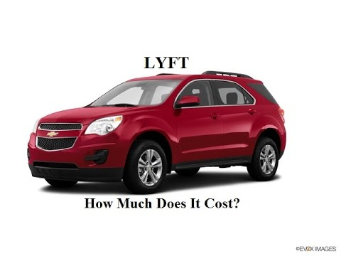 Lyft Car Rental >> Lyft And Gm To Launch Car Rental Program Car Rental