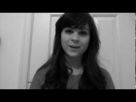 Wednesday Warriors - 2/5/14 - Arielle - Writing Your Emotions