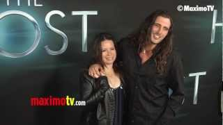 holly marie combs the host premiere arrivals thehostpremiere hcombs
