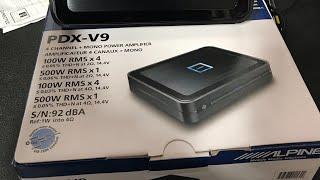 Alpine pdx HD Mp4 Download Videos - MobVidz