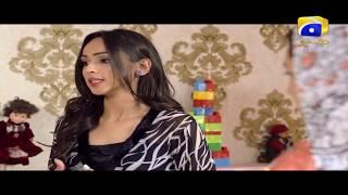 Tum Se Hi Taluq Hai - Best Scene 17 | HAR PAL GEO