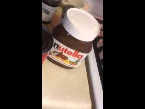 pudding shots 2