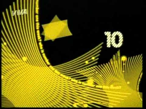 MTV Official UK Urban Chart Opening Titles (2010) - ClipMega com