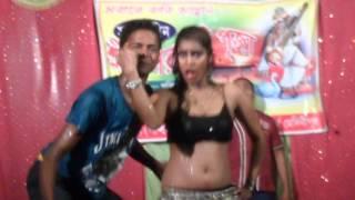 গৌরাvideos.com পাঞ্জাবি ডান্স হাঙ্গামা ,কামাল পুর(2)