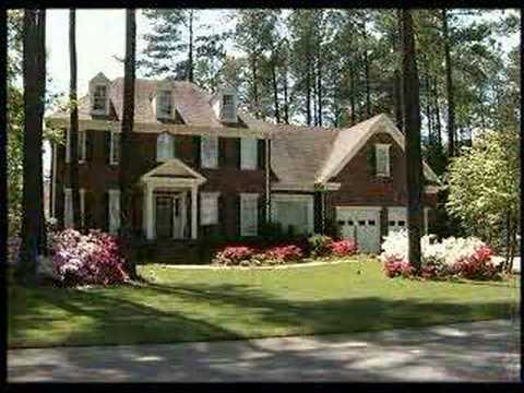 Fayetteville, NC ... A great place to live!