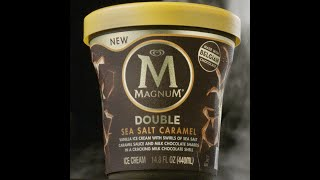 The Art of The Double Pint // Presented by BuzzFeed & Magnum