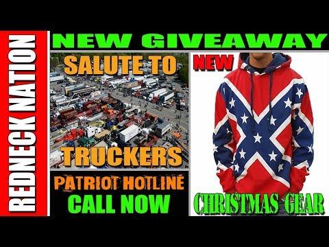 5258f2997457 How To Make A Redneck Beer Hat - Funny Redneck Trucker Hats