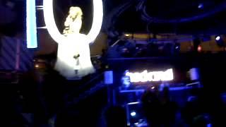 Ibiza Hed Kandi 2012