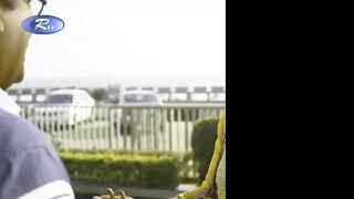 Rtv Drama video