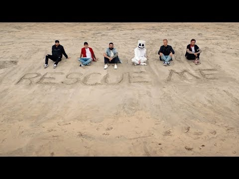 Xxx Mp4 Marshmello Rescue Me Ft A Day To Remember Official Music Video 3gp Sex