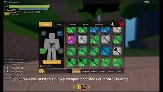 Swordburst 2 Playing with Fans Giveaways and Grinding | Roblox