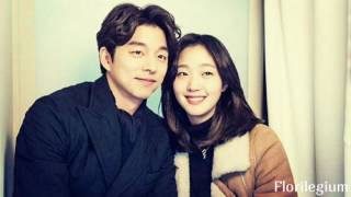 Goblin OST - Stay With Me ringtone by giordina - PUNCH x