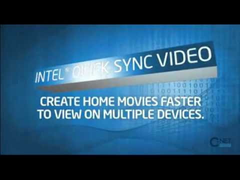 Video and IT Solutions - Improve HD Performance with Intel