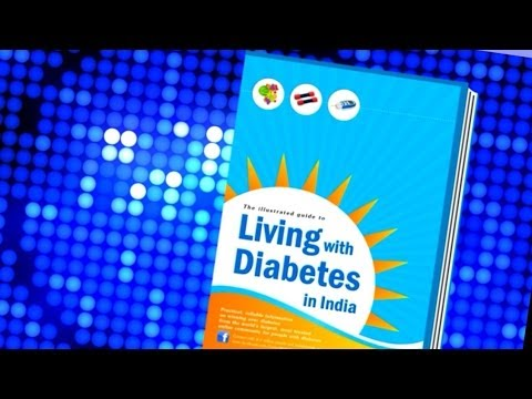 Diabetes and Exercise: what should be done during exercise, if I'm a diabetic?