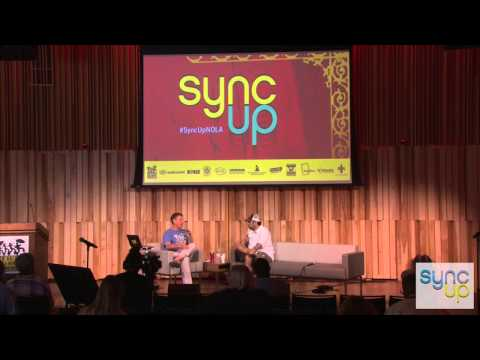 2015 Sync Up Conference: The