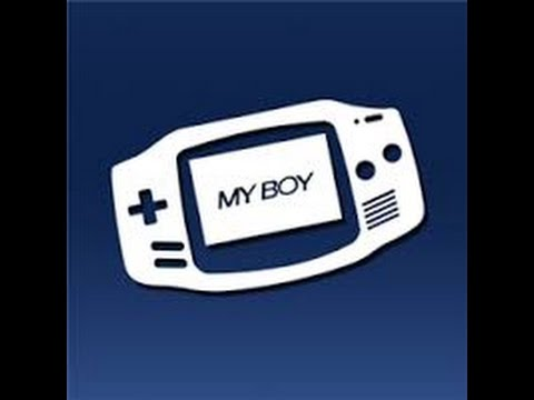 [ANDROID] How To Get My boy [Full Version] FREE.