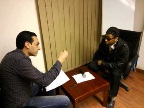 How to take an interview and get the job immediately Ali Fareed