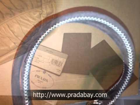 New Prada Shoulder Bag 2014 Outlet Online