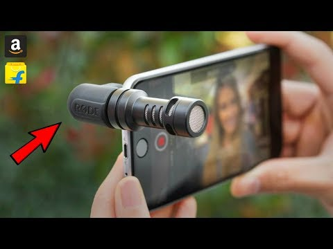 5 CooL Gadgets For STUDENTS You  Can Buy On Amazon ✅ NEW TECHNOLOGY FUTURISTIC GADGETS