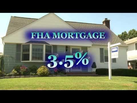 HOW DO I FIND THE BEST MORTGAGE DEALS?