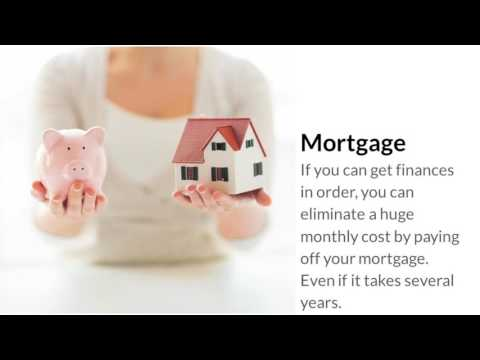 Copy of PMZ REALTOR - BUY vs RENT - Everything you need to know. Stockton Real Estate -