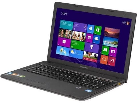 Download and reset Bios for Lenovo G500 la-9632p dump