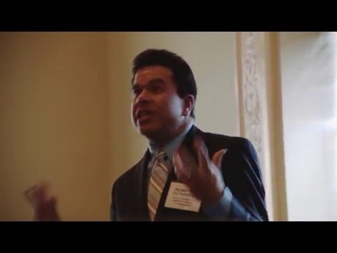 Dr. Roberto Olivardia-Social/Emotional Symptoms of Dyslexia