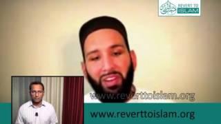 The Night of Your Life Tafseer Surah Qadr | Omar Suleiman