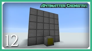 Nuclearcraft Alloy Furnace Videos - 9tube tv