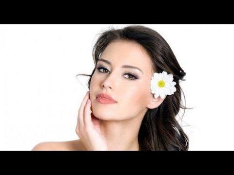 ஒரே நாளில் முகம் வெள்ளையாக இதை தடவுங்கள்   Skin Whitening Face Pack Tamil Beauty tips
