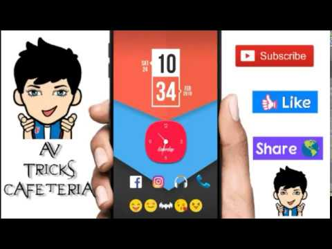 How To Create Song Name Id On Facebook Latest Method 2018