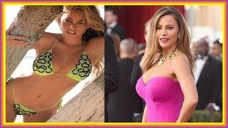 10 Beautiful Celebrities That Prove Age Is Just A Number