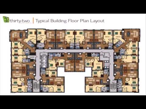 Make A Floor Plan Using Excel