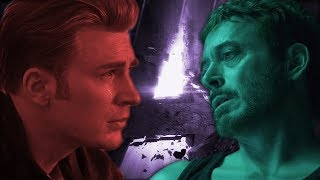 Download Avengers: Endgame Trailer Breakdown & Review! The Beginning of the End... Video