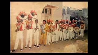The Janta Dinkar Band, Himmatnagar