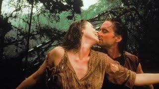 Top 10 Jungle Movies