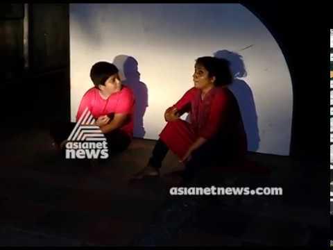 Theatre M.T. Vasudevan Nair's characters on stage