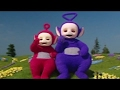★Teletubbies English Episodes★ Music With Debbie ★ Full Episode - HD (S04E99)