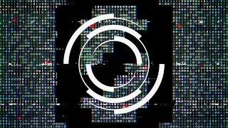 Gridlok - Cybercrime