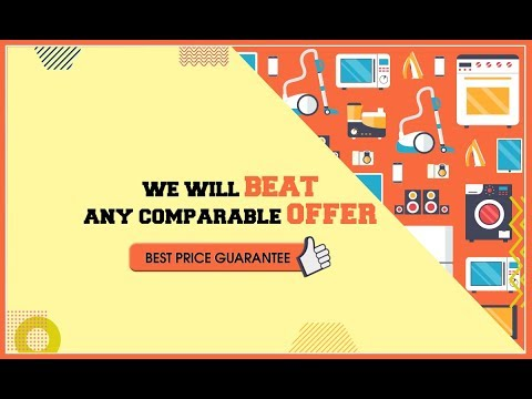 Best Price Guaranteed Products Only On Yayvo.com
