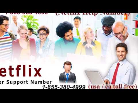 How To Get A Netflix Login And Password