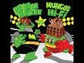 Prince Fatty Vs Mungo S Hi Fi Full Album Hq