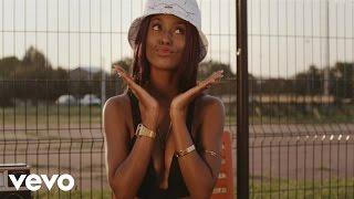 Vanessa Mdee - Nobody But Me ft. K.O