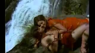 Tere Sang Pyar Mein Nahin Todna (Duet) Naagin - (19th January 1976)