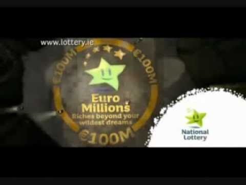 How To Buy Lotto Online