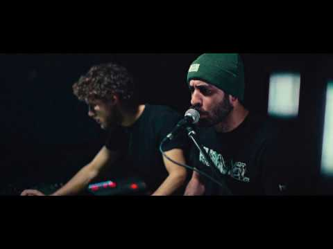Shkoon - Build Your Castles (Official Music Video) - Underyourskin Records