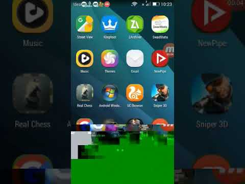 how to download gta4 on android
