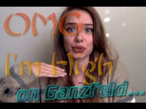 Ganzfeld Effect: Hallucinate using your smartphone! (Ganzfeld App) Get high without drugs 2016