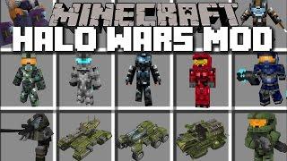 NAMCRAFT - WELCOME TO 'NAM - 1 - (Minecraft Vietnam War
