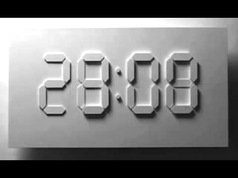 Analog Clock.wmv